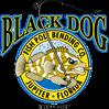 Black Dog Fishing